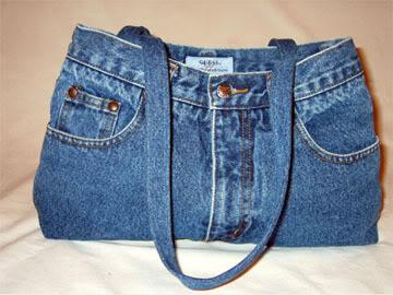Jean purse-step11