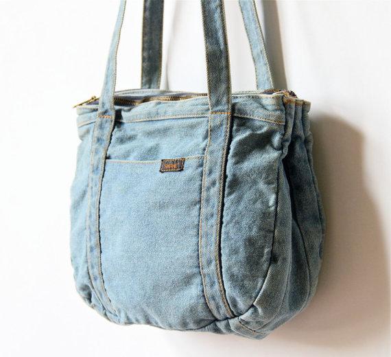 Jean purse-step13