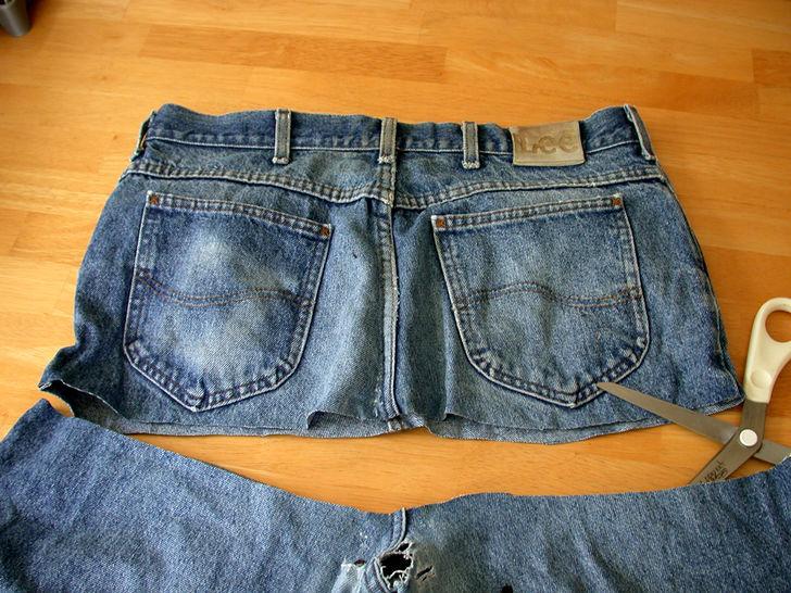 jean-purse-step3