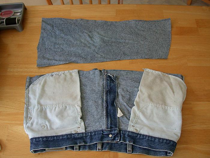 jean-purse-step4