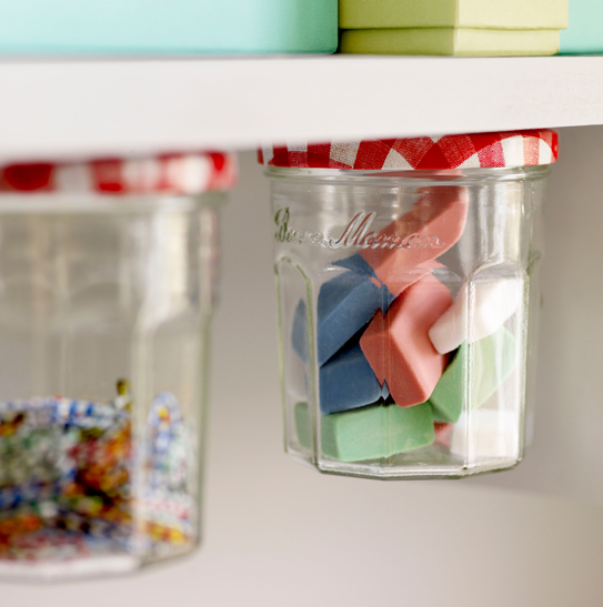 jelly-jar-storage