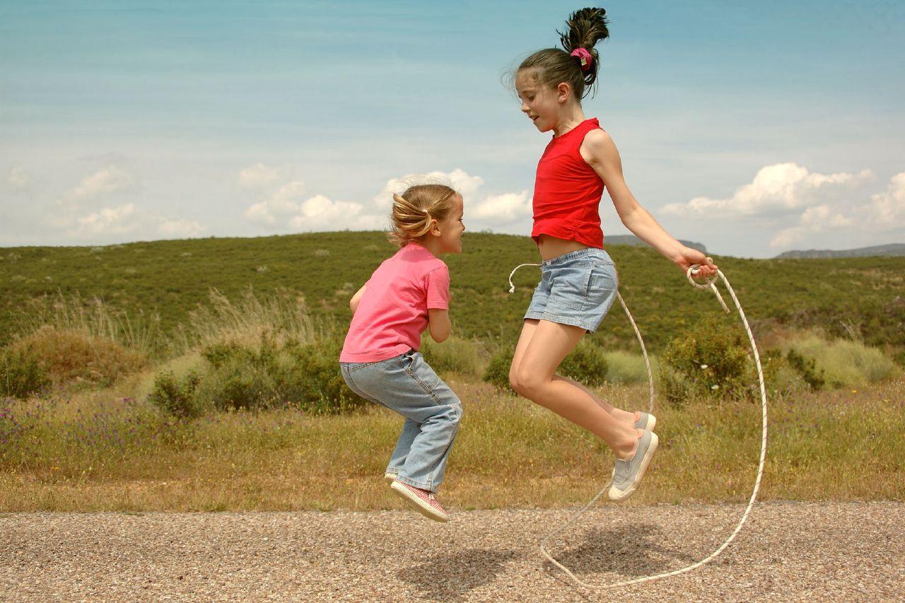 jumping-rope,jpg