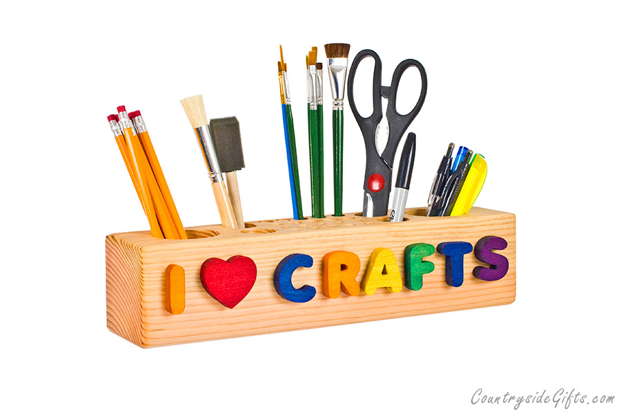love-crafts