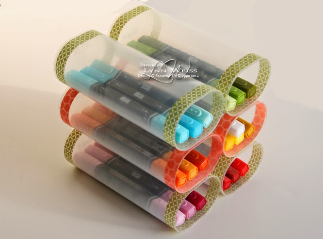 Craft Caddy Uk