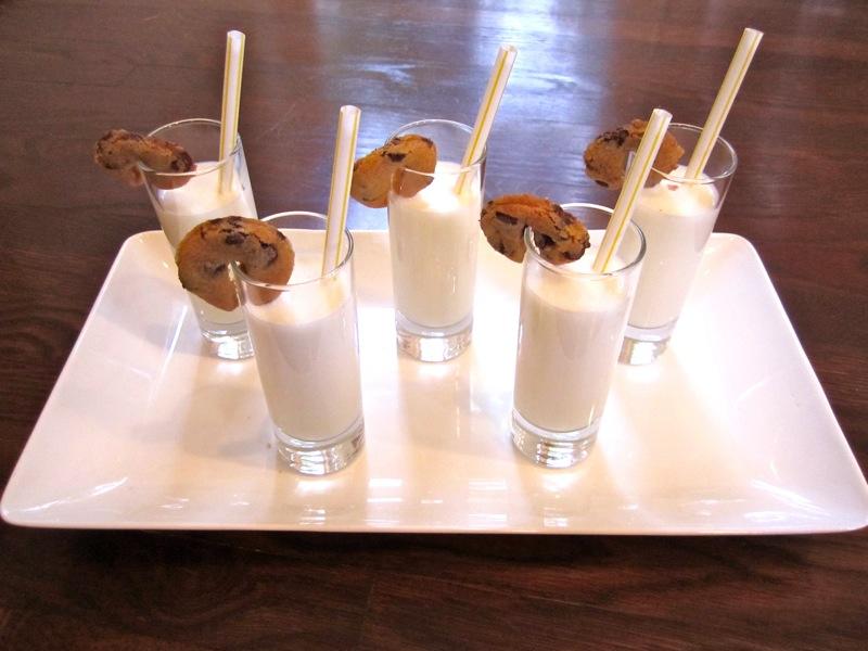 milk-cookie-shooters