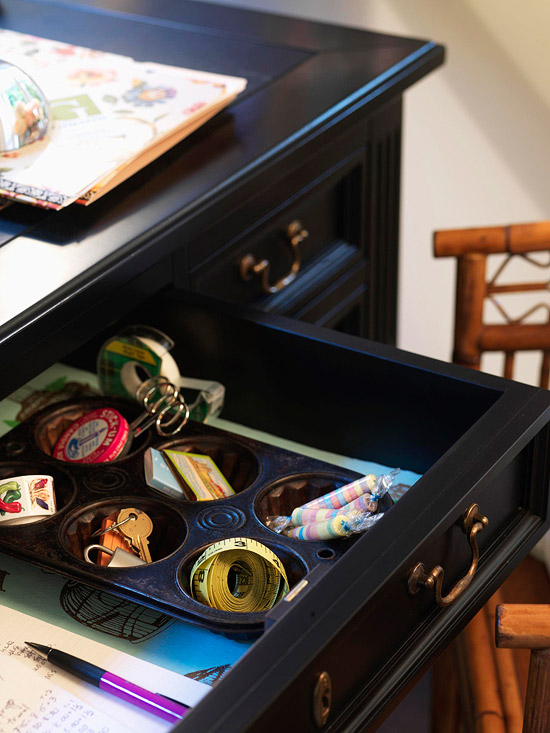 muffin-tin-drawer