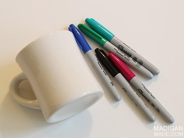 mug-with-sharpies
