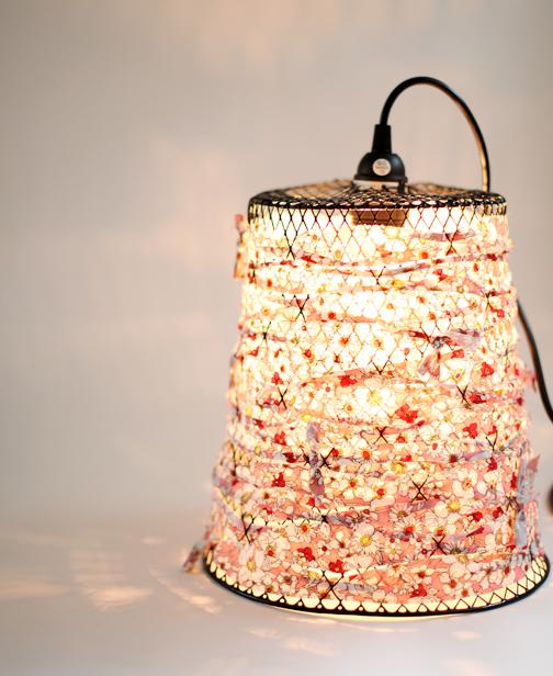 netted-basket-nightlight