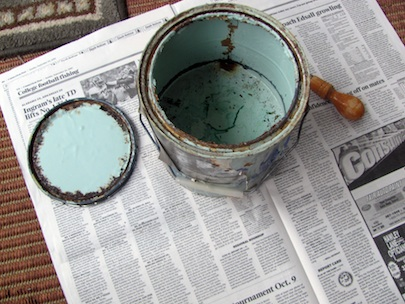 old paint Top Mistakes Craft Enthusiasts Should Avoid