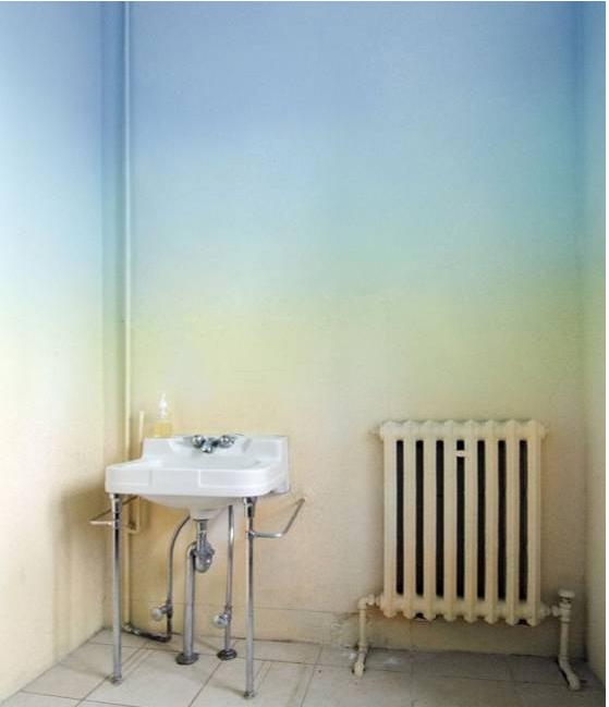 ombre-paint