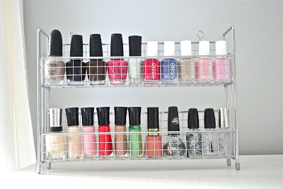 spice-rack-nailpolish