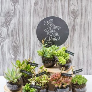 10 Fabulous Homemade Party Favors for Adults