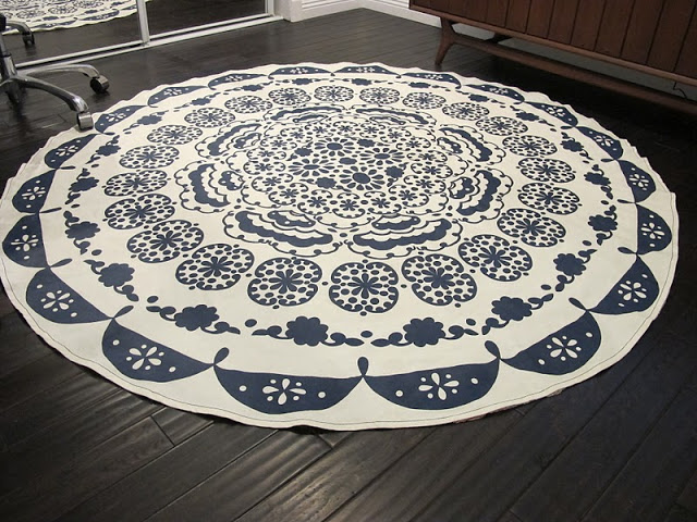 table-cloth-mat