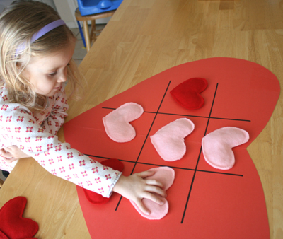 tic-tac-toe-heart