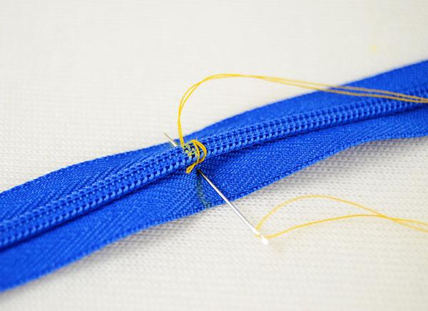 trim-sew-zipper