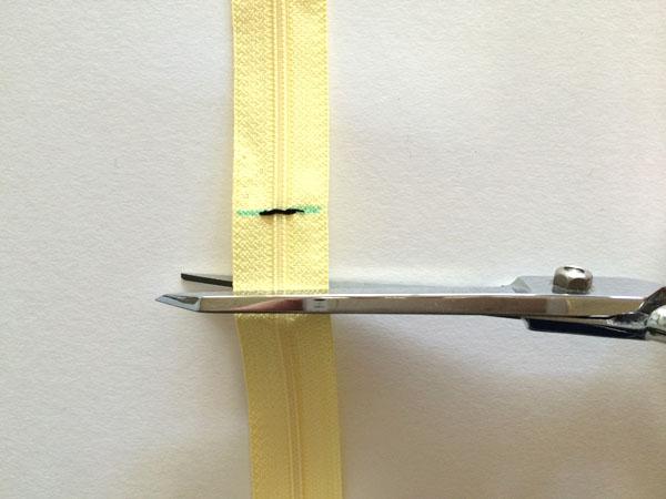 trim-zipper