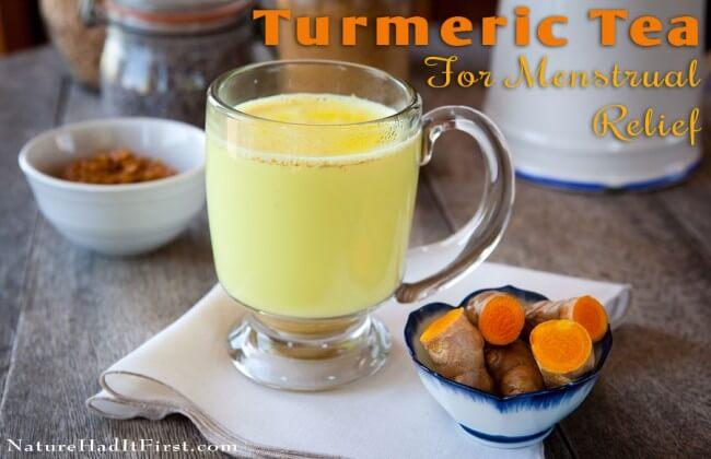 turmeric-rea