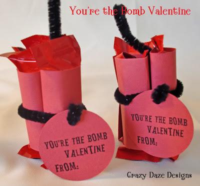 valentines-bombs
