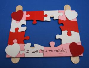 valentines-puzzle
