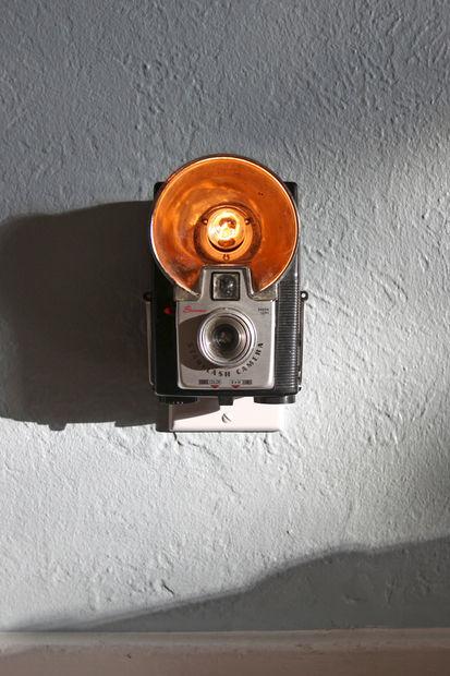 vintage-camera-nightlight