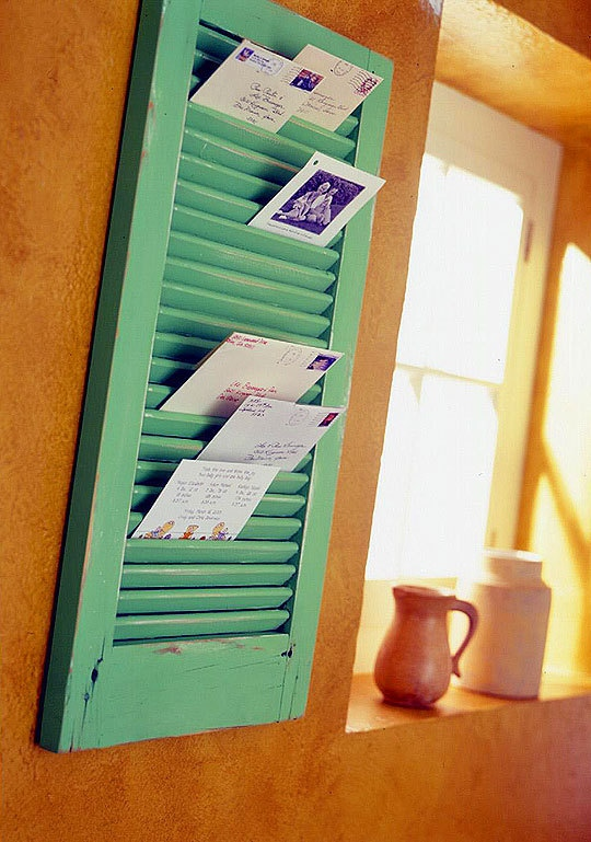 window-shutter-organizer