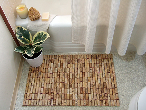 wine-cork-bathmat