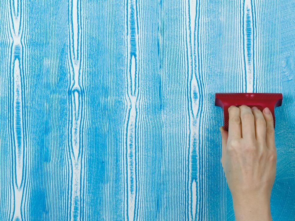 wood-grain-paint