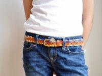 Boho Belt 200x150 Beautiful Bohemian Jewelry to Treasure!