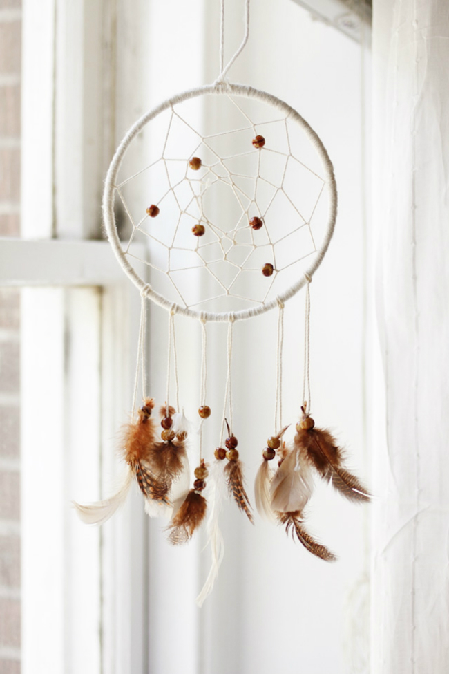 Cute Dreamcatcher