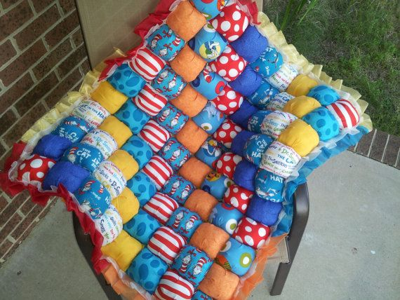 Dr-seuss-bubble-quilt
