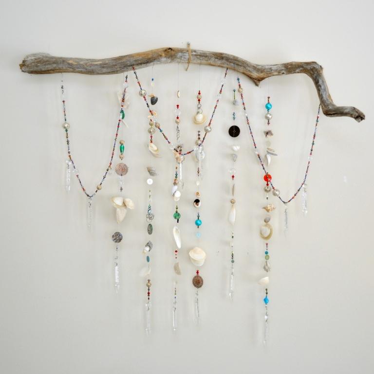 Driftwood Sparkle