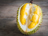 Durian 200x150 Top 10 Aphrodisiac Plant Foods to Share with Your Lover!