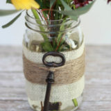 8 Vintage Crafts for Your Home Décor
