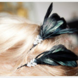 Amazing DIY Hair Accessories to Upgrade Your Style!