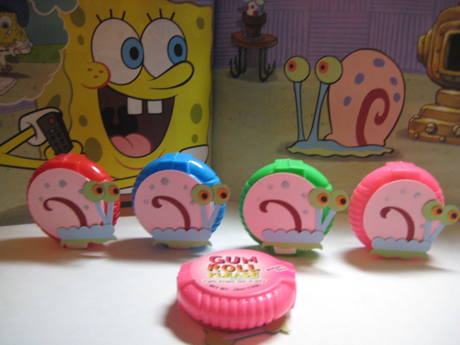 Your Child Will Be Amazed By These SpongeBob Crafts And DIY