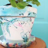 Trendy Marble Crafts to Add a Touch of Class to your Home