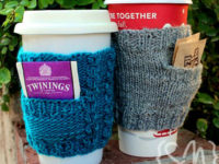 Mug6 200x150 Weaving it in style: 8 Cute DIY Coffee Cup Cosy Patterns