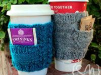 Mug6 200x150 Weaving it in style: 8 Cute DIY Coffee Cup Cosy Patterns