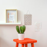 Lively Neon Creations for Your Home