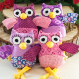 Fun DIY Owl Crafts for Your Kids