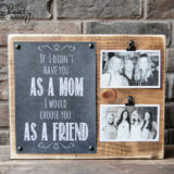 Last Minute Crafting: Gorgeous DIY Mother's Day Gifts