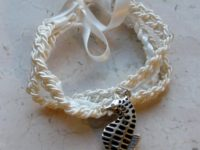 Seahorse 200x150 Fashionable DIY Beach Inspired Jewelry Makes a Breezy Summer Statement