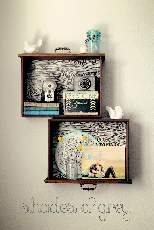 Upcycle Dresser Diy Ideas