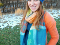 Snake Winter Headband 200x150 9 Awesome Headbands to Wear this Winter