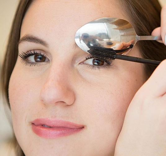 Unique Makeup Tips