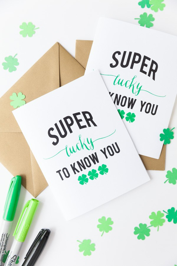 St-Patricks-Day-Card