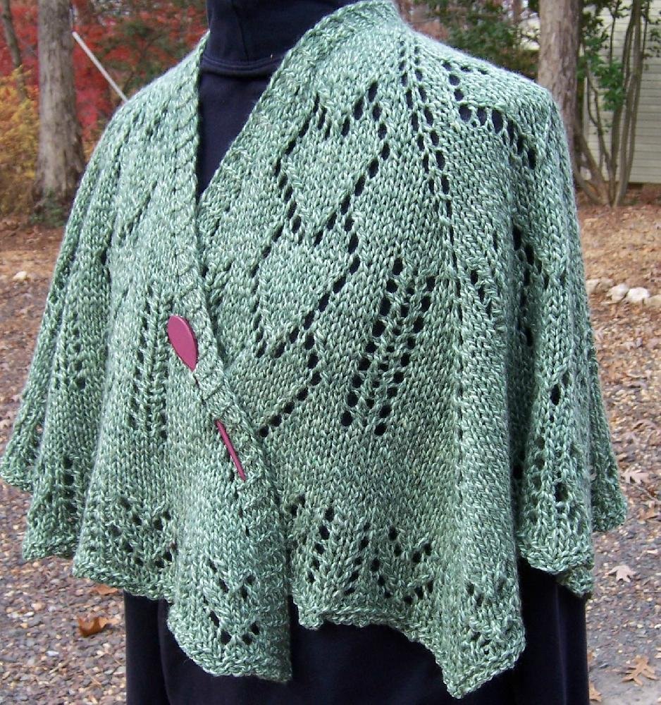 all-wrapped-up-in-love-and-prayer-shawl