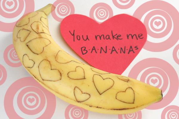 banana-valentine