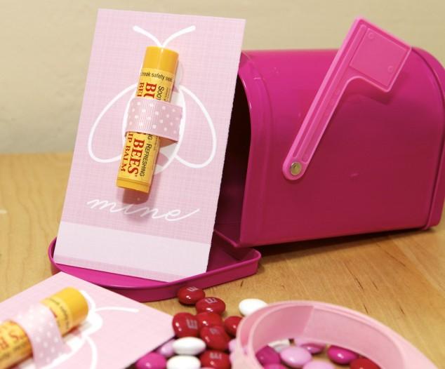 burts-bees-valentine