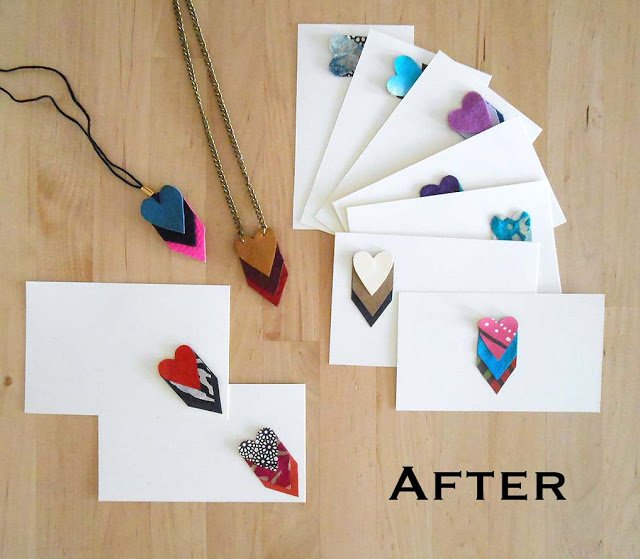 chevron-heart-necklace-valentines